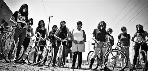 Spinning Bike America White menstrual cycling the history of the menstrual cycle and how to combat it comfortably on the
