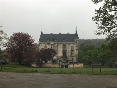 woning te koop valkenburg huis te koop in valkenburg