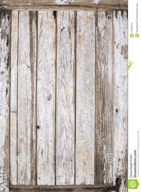 Holz Lackieren Auf Alt by Wood Door Painted Background Stock Image Image 37040279