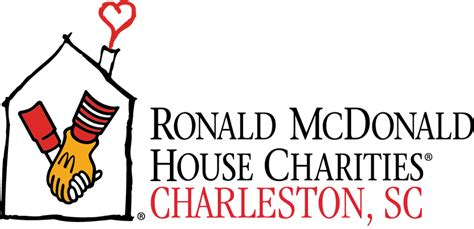 ronald mcdonald house charleston the shelter hosts pig pickin and silent auction event this saturday for ronald