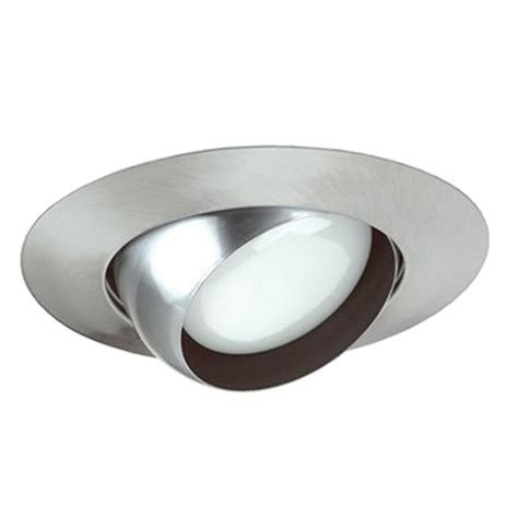 Eyeball Lighting Fixtures Eyeball Ceiling Lights Click To Enlarge Recessed Lighting Buying Guide Progress Lighting
