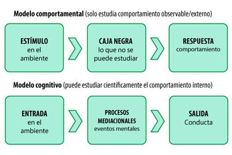 bandura y la teora aprendizaje social experimento bandura y la teor 237 a aprendizaje social