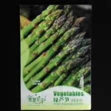 Biji Benih Sayuran Cabe Besar Landung Isi 150 benih cabe ornamental lavana f1 20 biji panah merah bibitbunga
