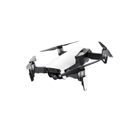 Dji Mavic Air Drone Arctic White dji mavic air drone fly more combo arctic white