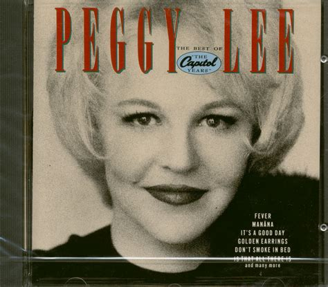 peggy best of peggy cd the best of peggy cd family records