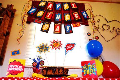 tematicas para decorar el dia del padre bodegas ilusion car tuning 3 tem 225 ticas para decorar el d 237 a del padre vol 1