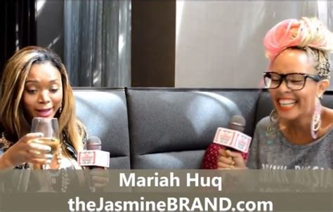 married to medicine mariah huq divorce 2014 exclusive married to medicine s mariah huq reveals what