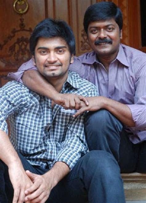 murali actor film list atharva family photos tamil actor celebrity family wiki