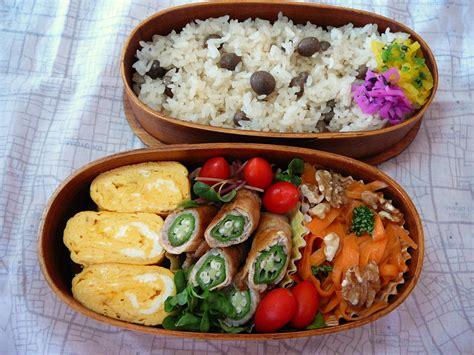 Box Bento today s lunch box bento 10 73 mukago bento shizuoka gourmet