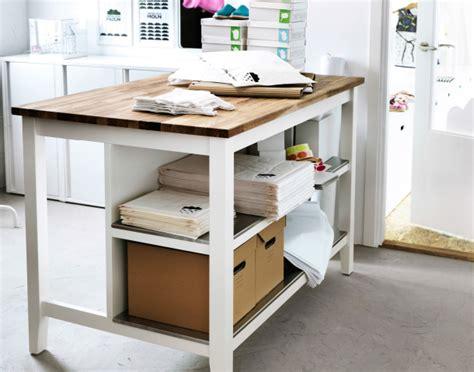 Pattern Drafting Table Lager F 252 R Einen Warenhaus