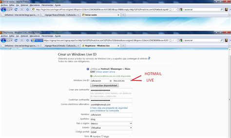 Hotmail Search Www Hotmail Aanmelden Keywordsfind