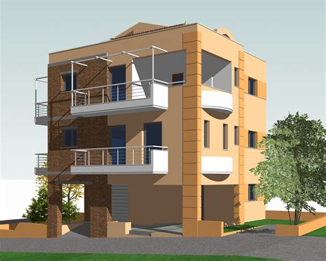 architectural design 3 storey house architectural design 3 storey house 28 images 3 story home design in 3630 sq