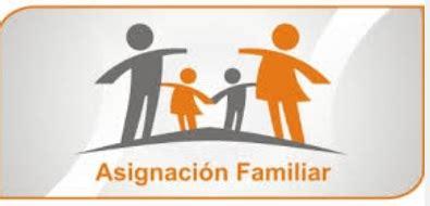 sube la asignacin familiar 2016 asignaci 243 n familiar legislacionlaboralperuana