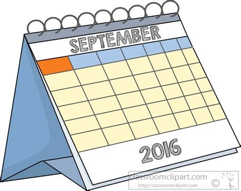 clipart calendario free calendar clipart pictures clipartix