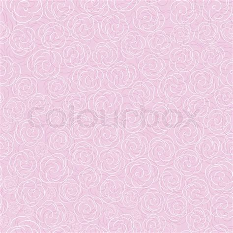 cute pattern material pink vector seamless flower background pattern floral
