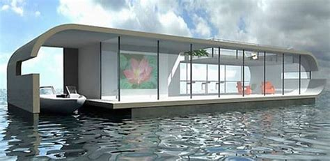 home design concepts of the future future home