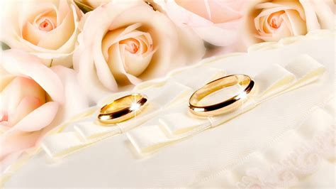 Wedding Background by Wedding Background Images