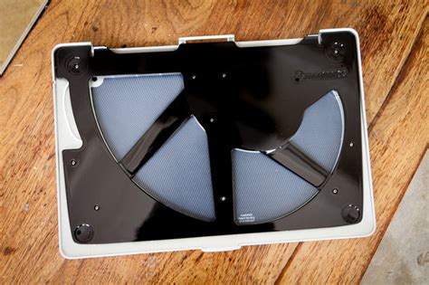 macbook pro external fan tilt stealth offers an improved macbook pro