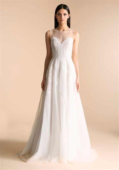 Dress Allison allison webb bridal charleston designer wedding dress boutique