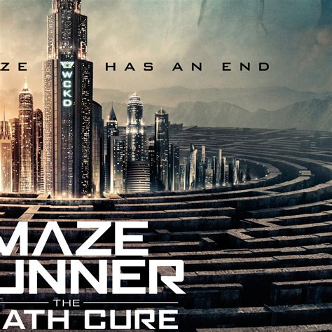 download film maze runner 2 full hd download maze runner the death cure movie poster 2018