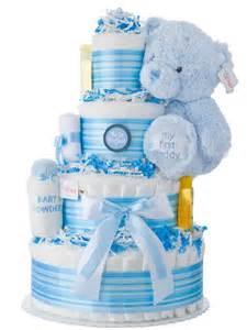 he s perfect diaper cake for boys diaper cake unique diaper cake gifts