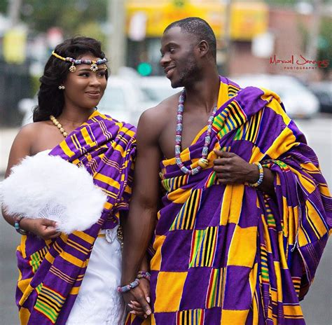 ghana african traditional outfit photo credit maxwell jennings https www instagram com