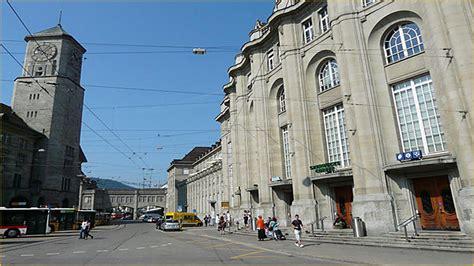 Motorradgrundkurs St Gallen home www popaj ch