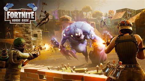 fortnite forums epic fortnite