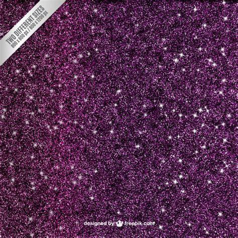 Replika Twinkle Blue Dot Purple purple glitter background vector free