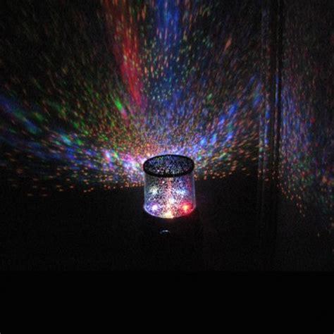 Galaxy Lights by Led Galaxy Light