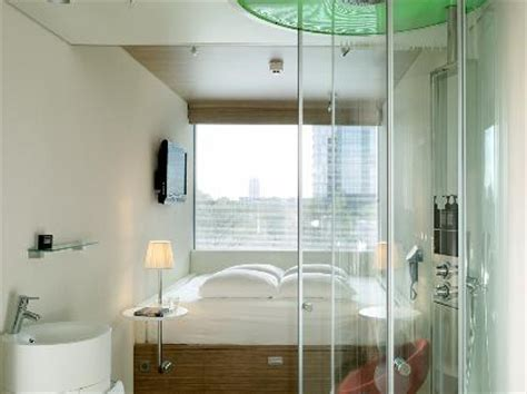 citizenm hotel amsterdam citizenm hotel amsterdam city amsterdam 2look4beds