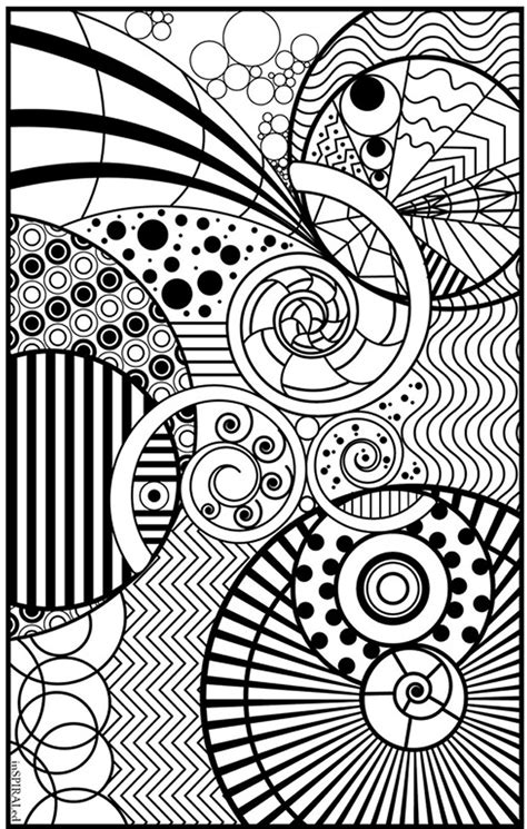 coloring books for adults why coloring pages why coloring books are for you