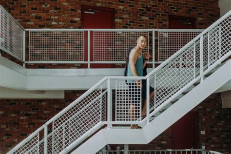 themed hotel durham poolside wedding inspiration at the unscripted hotel
