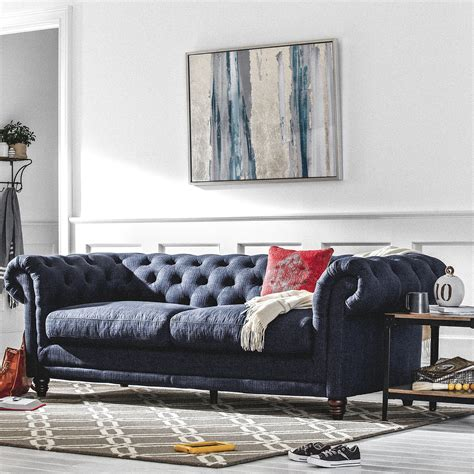 interior design pieces 19 legendary and timeless furniture pieces to consider