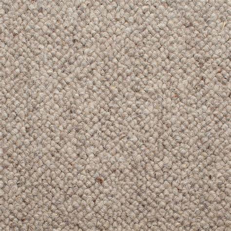 wool carpet corsa berber 920 ash grey 100 wool carpet flooring ideas wool carpet ash grey