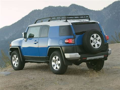 fj cruiser dealership image gallery 2014 toyota jeep