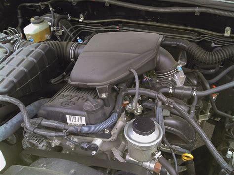 Tutup Egr Innova Fortuner Hilux Diesel toyota tr engine