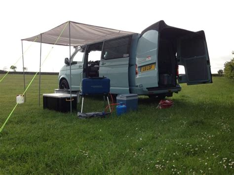 rear door awning 41 best images about rear door tent on pinterest nissan