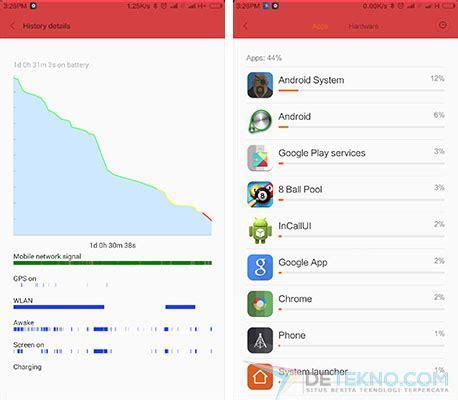 Baterai Xiaomi Mi Note 2 Bm48 review xiaomi mi note versi bamboo edition