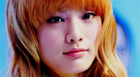 nana im jin ah boyfriend welcome orange caramel member profile