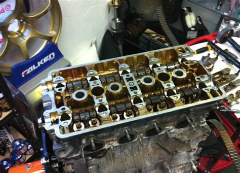 honda blue top engine what are the best bolt on mods for h23a blue top engine