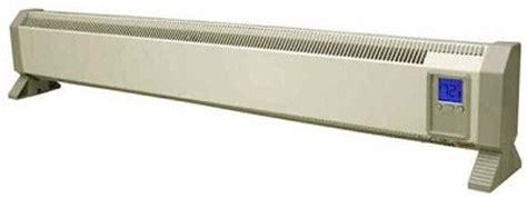 Hydronic Baseboard Heaters Canada Qmark Marley Lfh1502p Digital Portable Hydronic