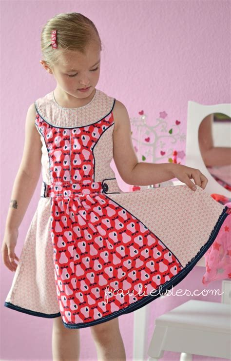 Dress Sonea An 10 best quot rike quot images on fashion patrones and sew a dress