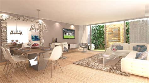 cursos de decoracion de interiores dise 241 o de interiores y decoraci 243 n curso lci barranquilla
