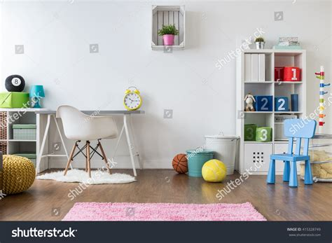 pictures for children s bedrooms online image photo editor shutterstock editor