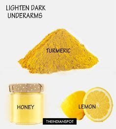 Detox Armpits With Lemon by Best 25 Armpits Ideas On Skin Whitening