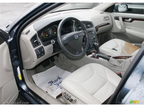 automotive repair manual 2009 volvo c70 interior lighting taupe interior 2008 volvo s60 2 5t awd photo 41511549 gtcarlot com