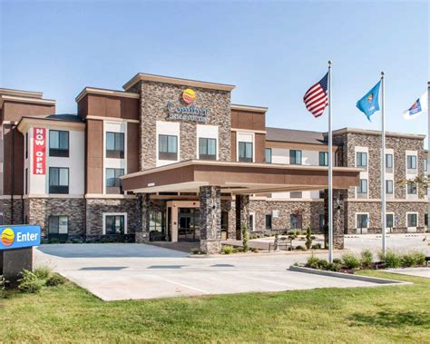 comfort inn hotel group comfort inn suites woodward ok company profile