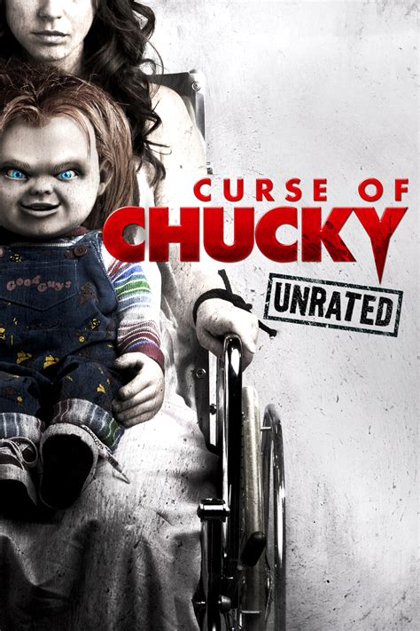 download film chucky lengkap curse of chucky 2013 bluray 720p dunia download film