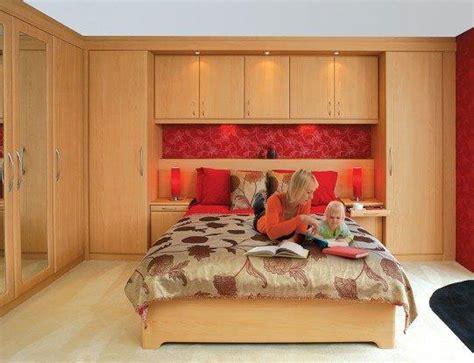 bedroom design east kilbride bespoke bedroom furniture workshop projects